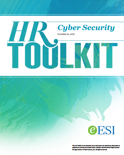 Cybersecurity Cyber-security Toolkit guide to business cyber security