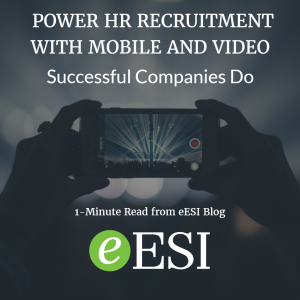 30-powerhrrecruitmentwithmobileandvideo-li