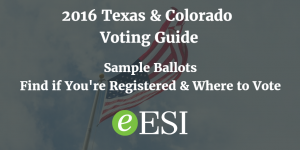 7-txvotingguide-fb