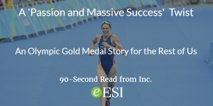 Aug22-OlympicPassionStory