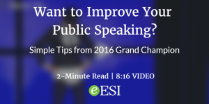 Aug24-PublicSpeakingTipsimage-FB