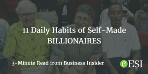Aug5-Billionaires