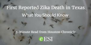 Aug9-Zika