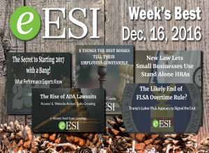 dec-16-eesi-weeks-best-graphic-featureblog