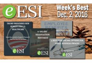 dec-2-weeks-best-graphic-featureblog