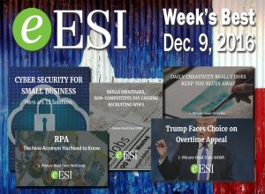 dec-9-eesi-weeks-best-graphic-featureblog