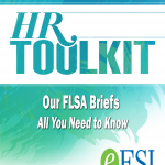 flsa-hr-toolkit-image-for-landing-page