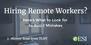 July 21-HiringRemoteWorkers
