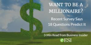 July22-Millionaire