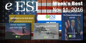 nov-11-weeks-best-graphic-fb