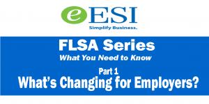 oct10-flsa-series-1-whatischangingforemployers-fb