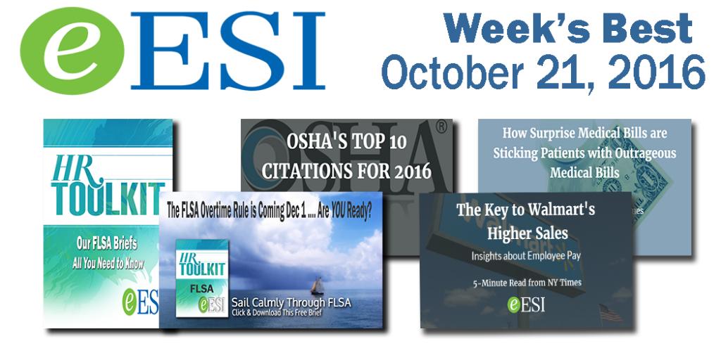 oct21-weeks-best-graphic-fb