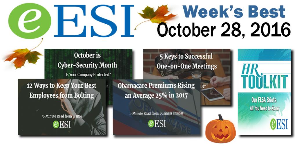 oct28-weeks-best-graphic-fb