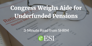 sep13-congressweighsaideforpensions