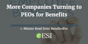 sep16-companiesturntopeos-fb