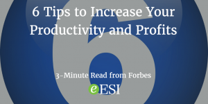 Sep2-6 Tips Productivity image