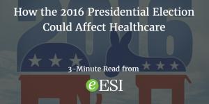 sep20-2016electionandhealthcare-fb